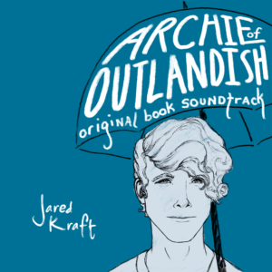 Download Archie Of Outlandish Soundtrack