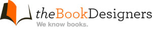 The Book Designers - We Know Books