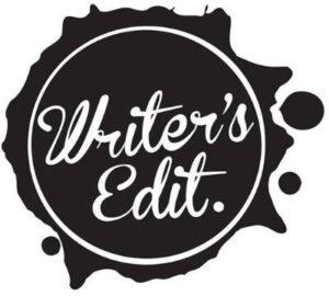 Writers Edit